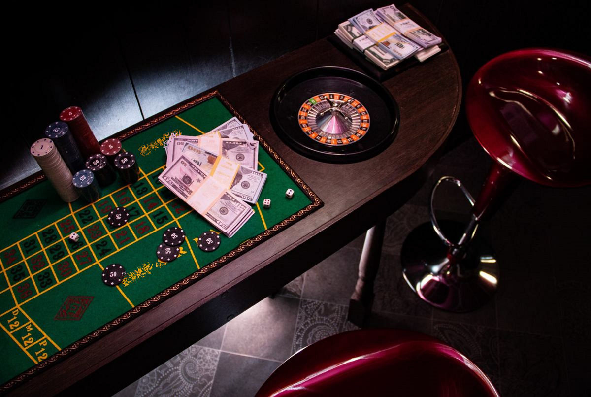 Ограбление казино новосибирск система в казино рулетка в самп