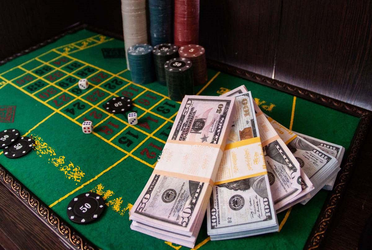 Квест казино екатеринбург игры в казино онлайн бесплатные
